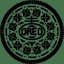 Oreo   Reporter's Notebook