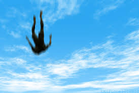Falling from Grace2