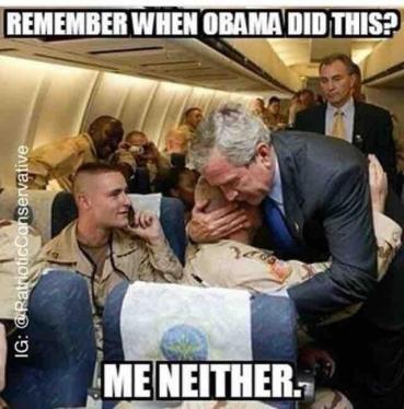Obama No