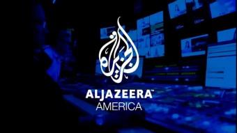 Al Jazeera Logo 2