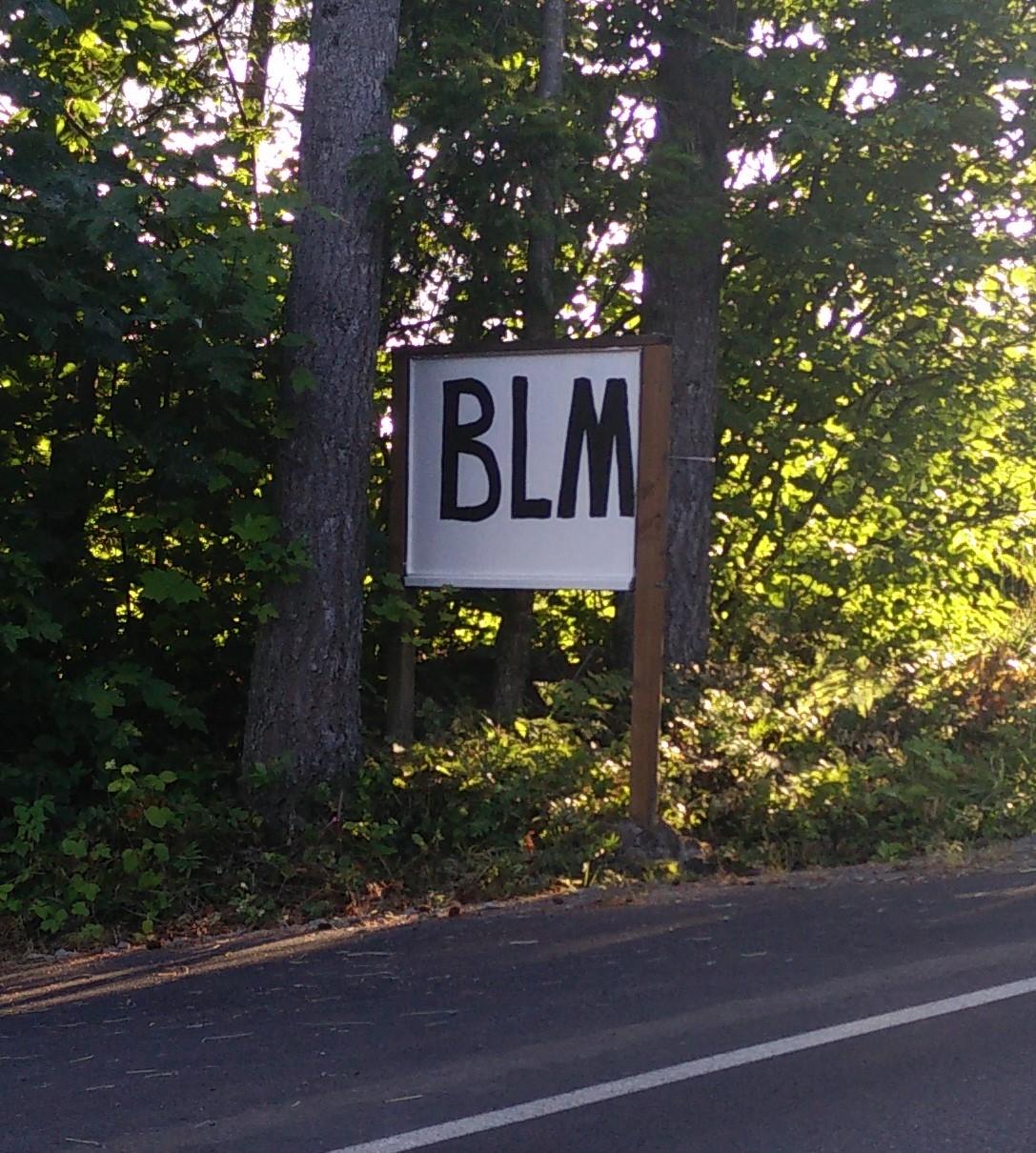 BLM 1a