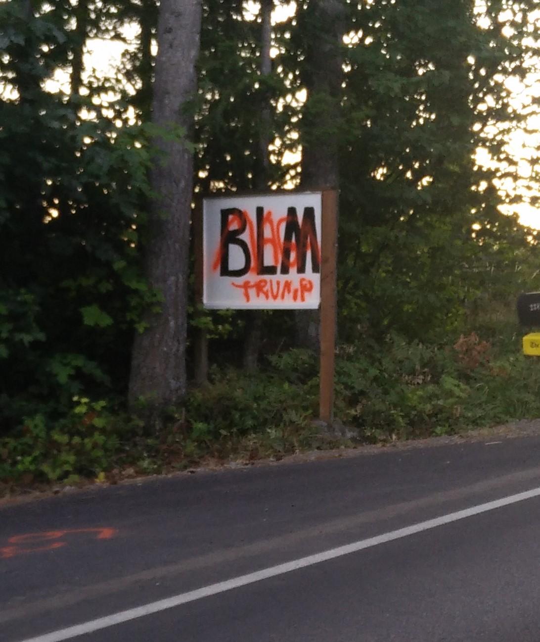 BLM 2a